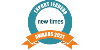 ADUS - EXPORT LEADERS AWARDS 2021