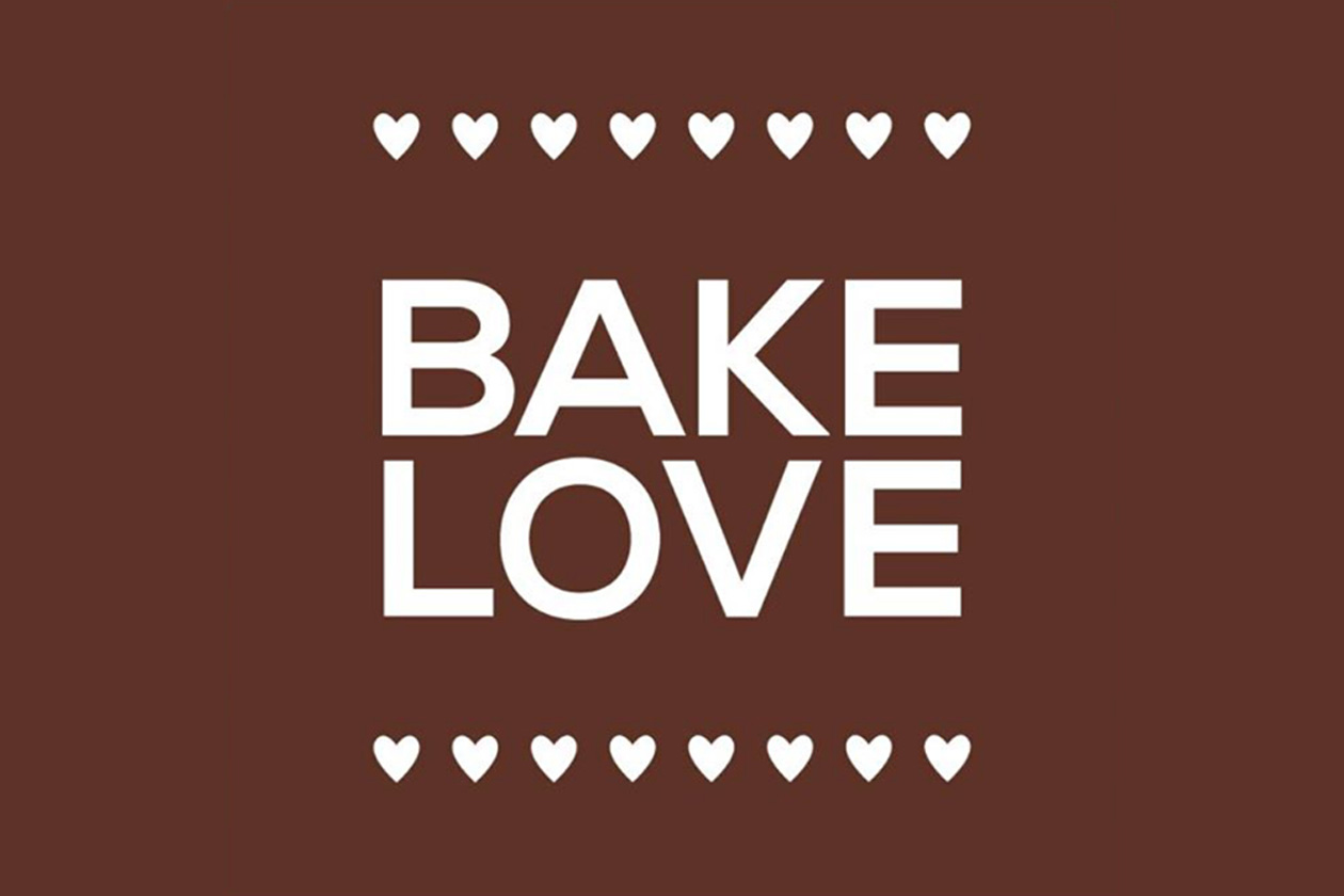 Bake Hellas - Outsourcing Sales & Merchandising για Αλυσίδες Supermarkets