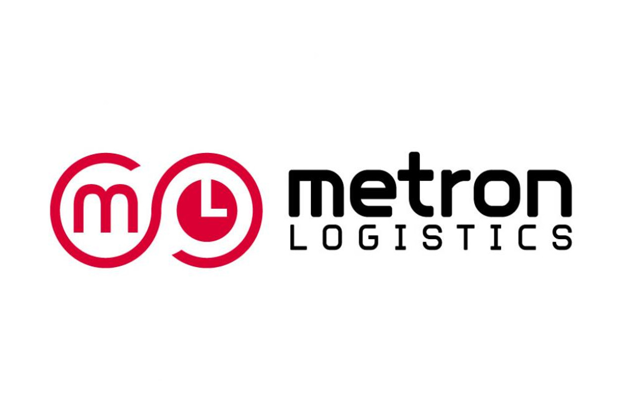 Adus announces its New Partnership with Metron Logistics