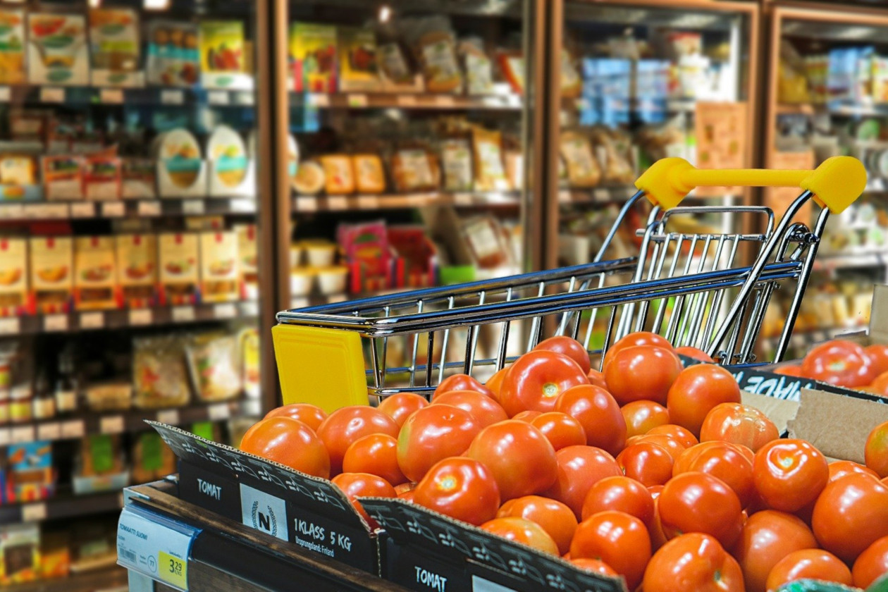 Trends In Supermarket Sector After The Recent Acquisitions By Metro & Sklavenitis