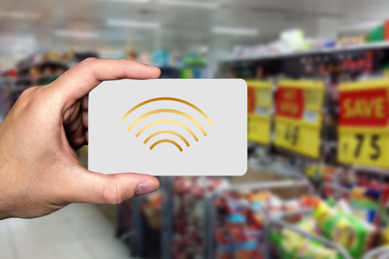Η Walmart εγκαταλείπει το Cashierless Mobile Checkout σύστημα της