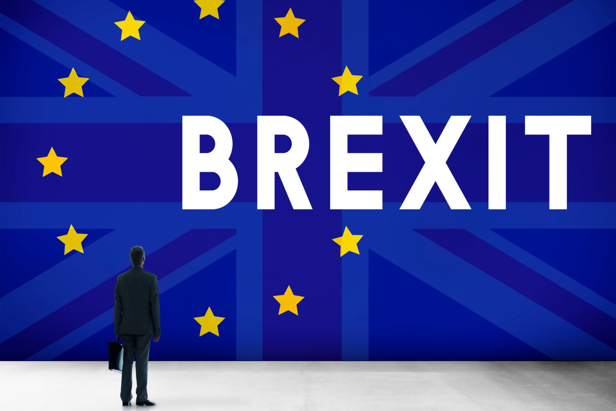 Brexit and the effect on the UK FMCG sector
