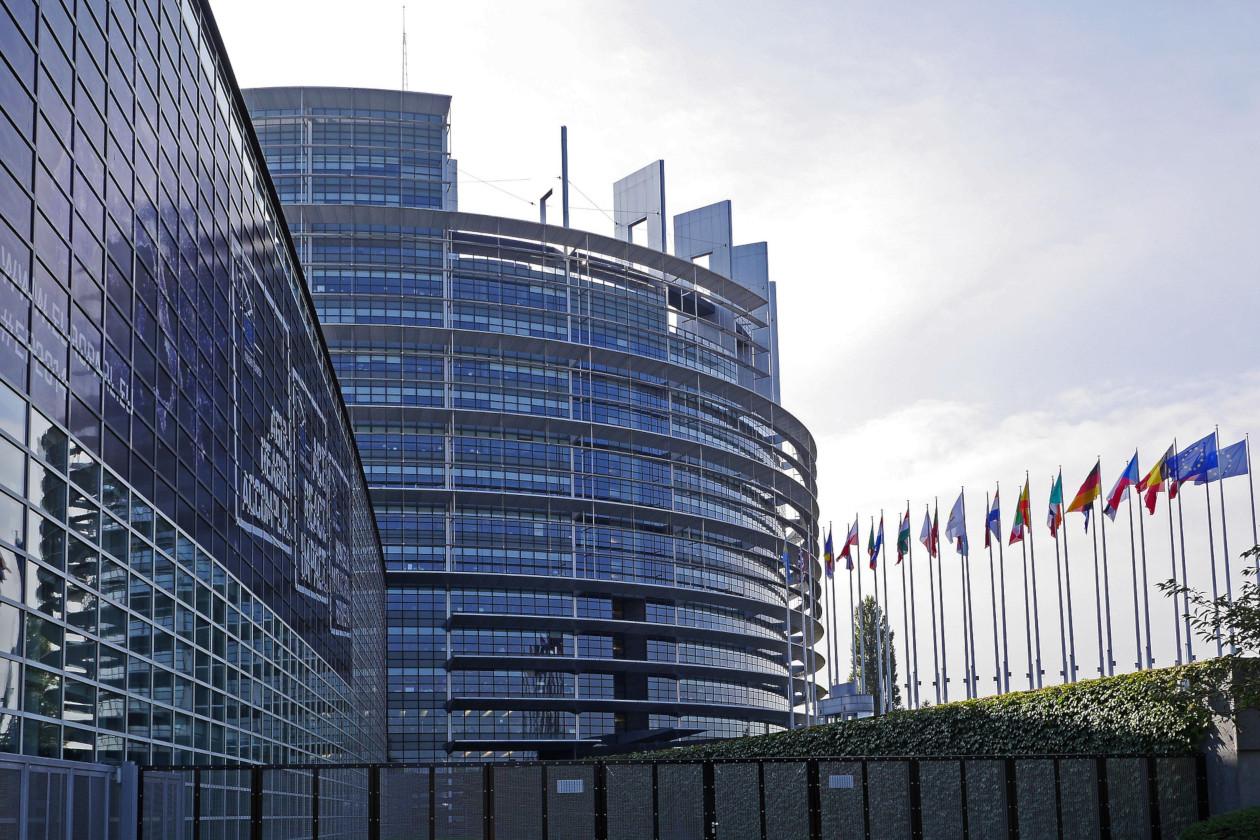 «Πληγή» για τον αγροδιατροφικό τομέα της Ευρωπαϊκής Ένωσης το Brexit