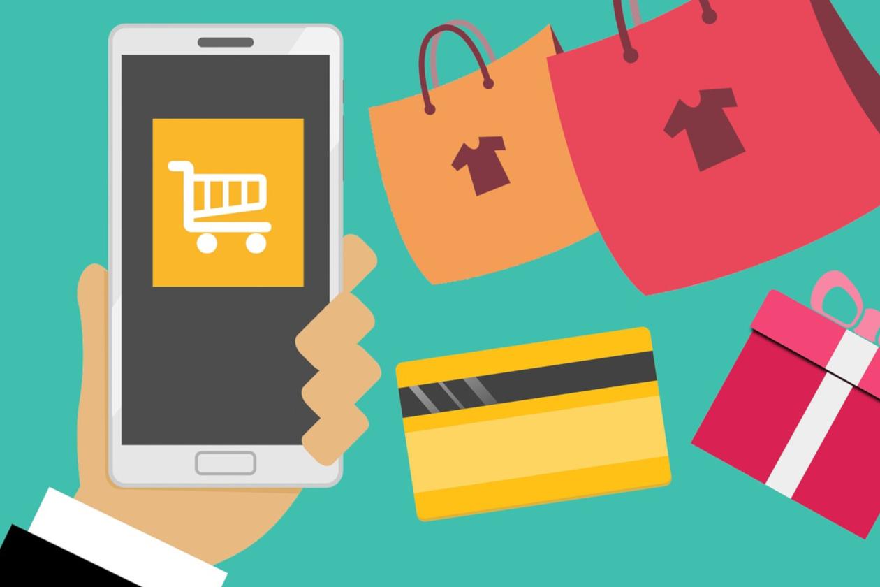 Οι μεγάλες προκλήσεις των UK retailers για το 2019