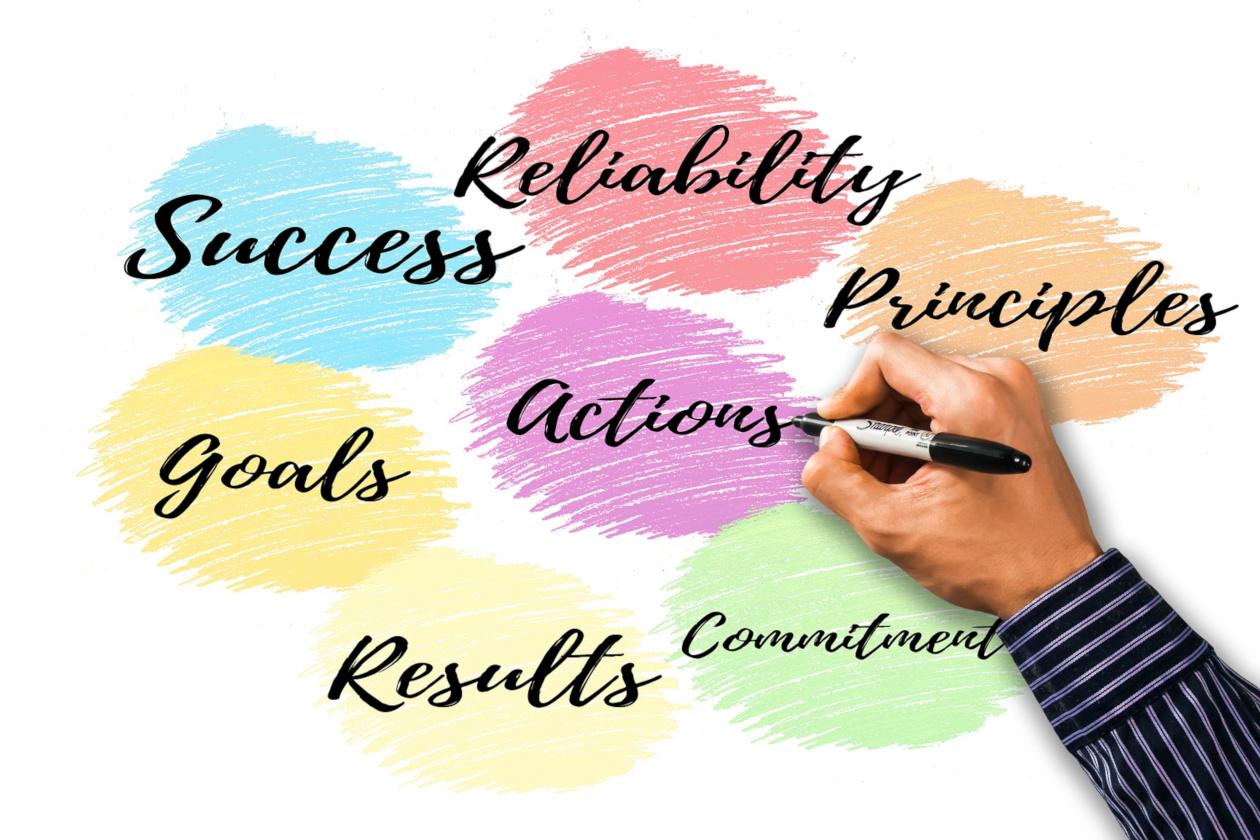 Outsourcing: οι πωλήσεις σας και πώς να παίξετε ενεργό ρόλο στην συνεργασία