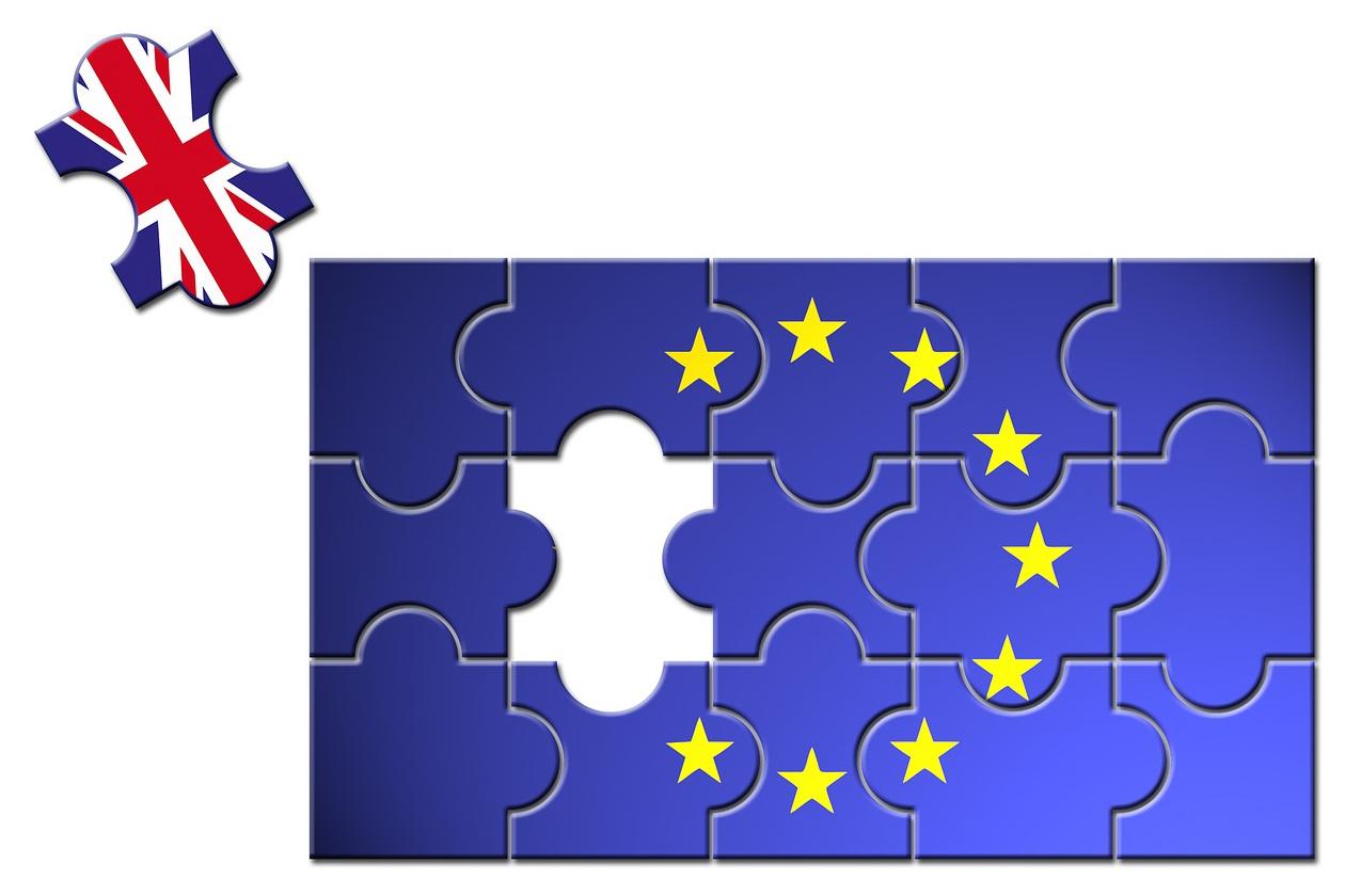 Τι θα σήμαινε ένα non-deal Brexit για τις αλυσίδες των σουπερμάρκετ;