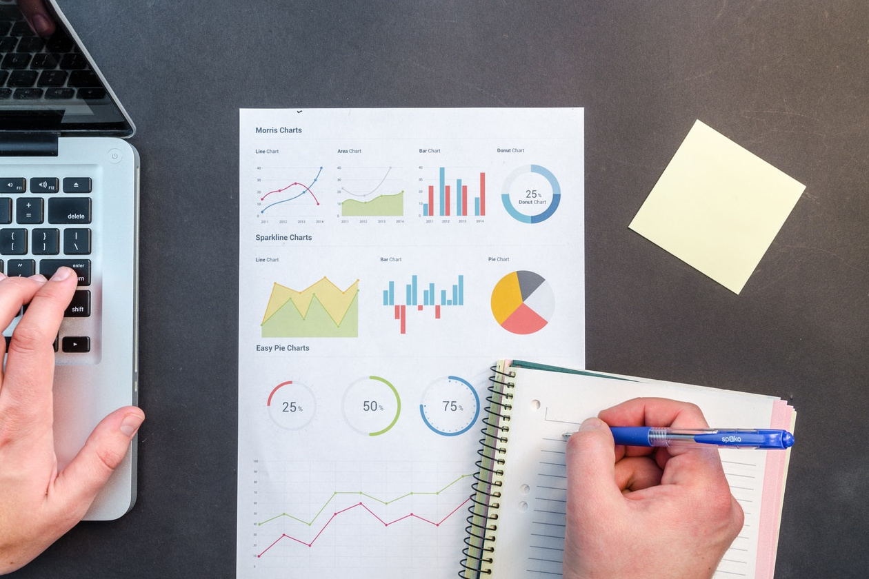 The Benefits of Outsourcing sales functions