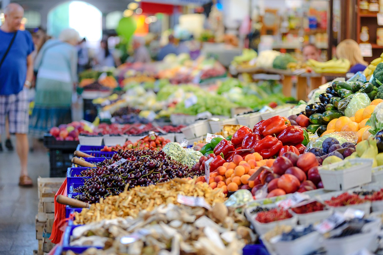 Greek Consumers prefer 'Made in Greece' products