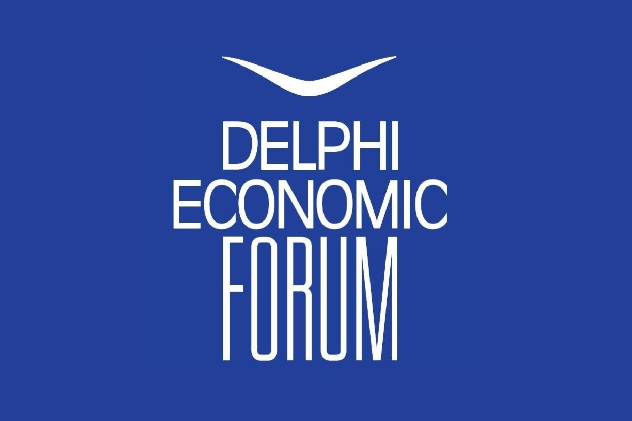 Η ADUS μέλος του Delphi Economic Forum