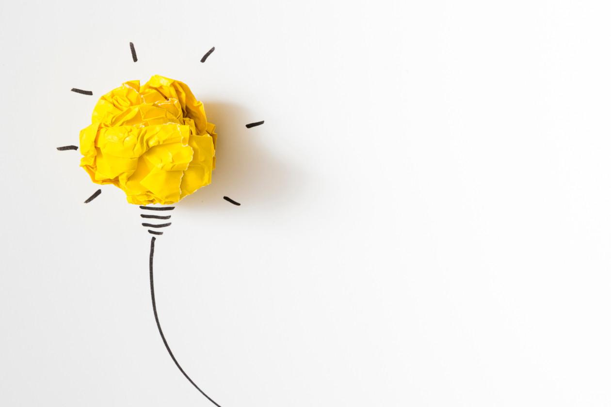 Rise: Διαγωνισμός για βιώσιμες καινοτομίες στο λιανεμπόριο και τα FMCG προϊόντα