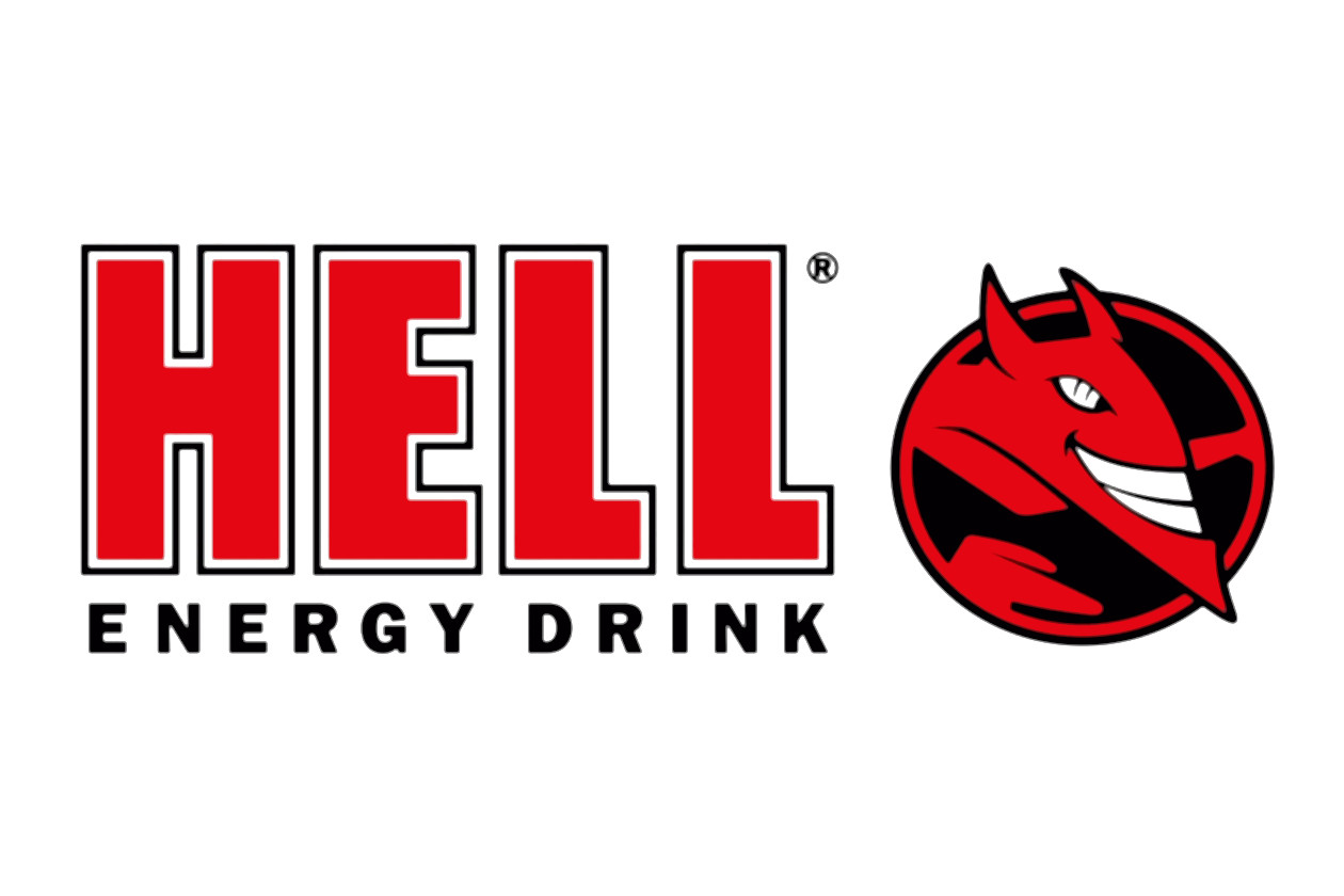 HELL ENERGY - Outsourcing Sales & Merchandising για Αλυσίδες Supermarkets
