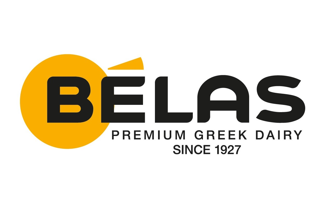 BELAS FOODS - - Outsourcing Sales & Merchandising for Supermarket Chains