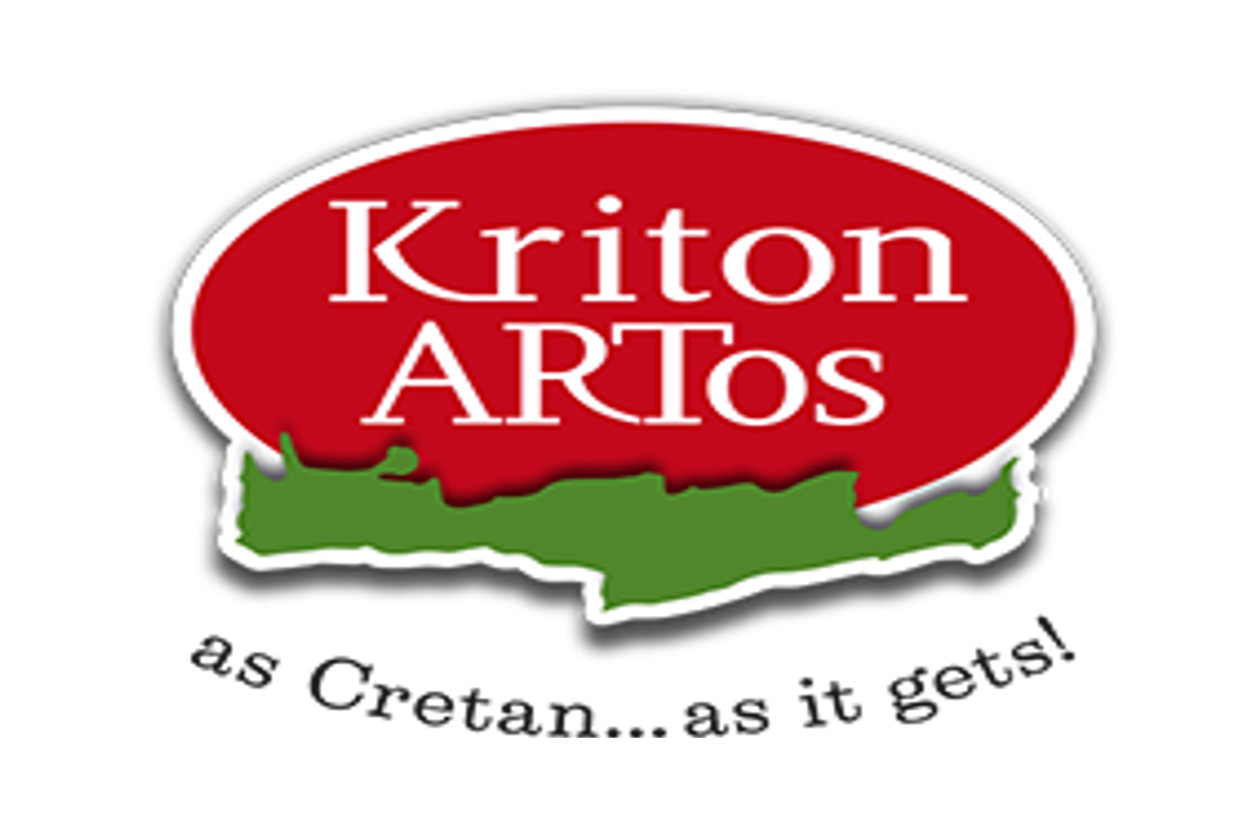 Kriton Artos - Outsourcing Sales & Merchandising for Supermarket Chains