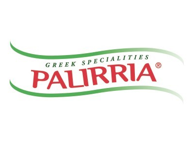 PALIRROIA - Outsourcing Sales & Merchandising για Αλυσίδες Supermarkets