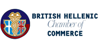 British Hellenic Chmaber of Commerce